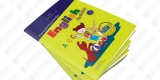 Children Book-Cover-Design-Enlgish-Activity-2