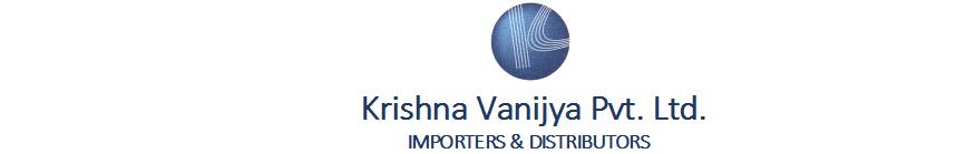 Krishna Vanijya Pvt Ltd