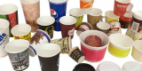 Disposable-Paper-Cup-1517373002-3618303